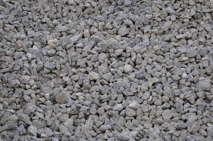 Gabionensteine 60/120